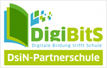 DigiBits